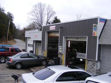 Pull A Part Knoxville Tn >> City Limit Motors Clinton Tn - impremedia.net